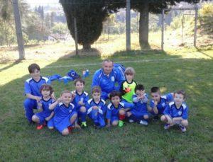 sccalcio2010
